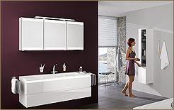 www b badm bel. Black Bedroom Furniture Sets. Home Design Ideas