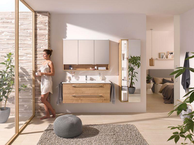 www b b brace. Black Bedroom Furniture Sets. Home Design Ideas