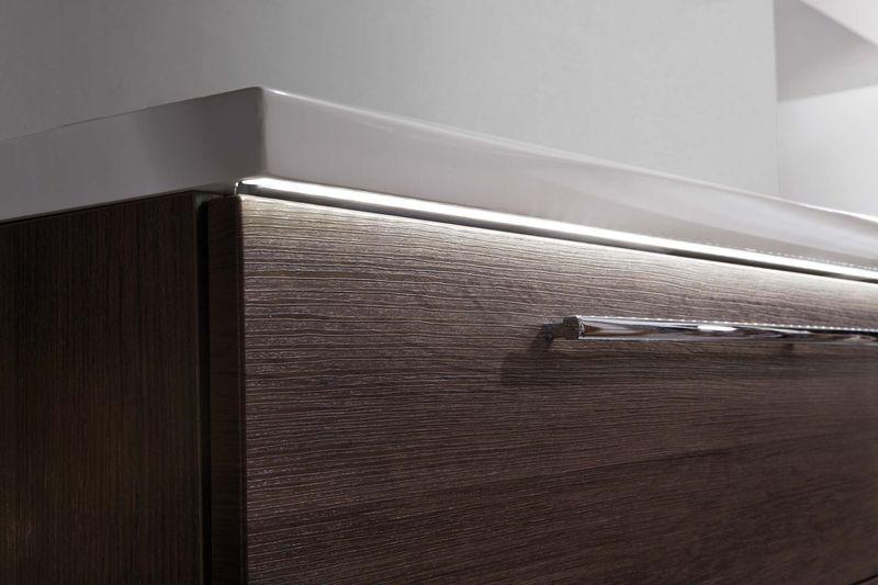 www b b bright. Black Bedroom Furniture Sets. Home Design Ideas