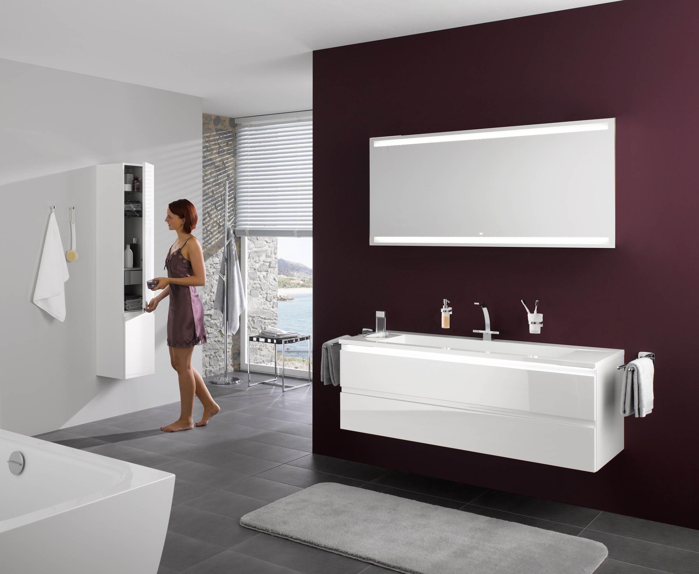 www b impressum. Black Bedroom Furniture Sets. Home Design Ideas